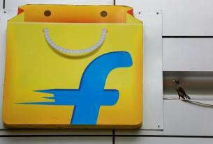Flipkart,amway files case against flipkart,Amway, tech news, ecommerce site