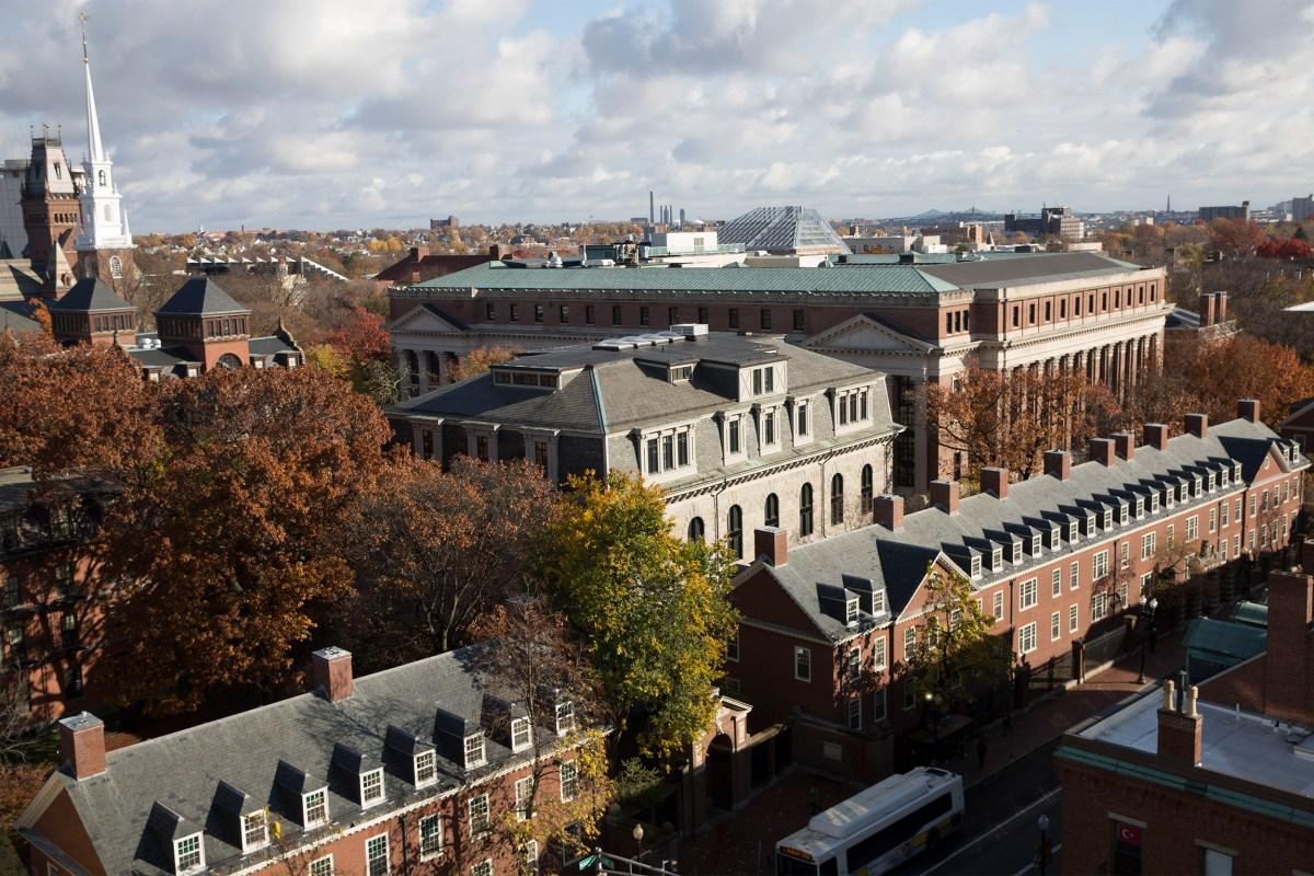 Harvard University, harvard admission process, admission process in court, Admission process, World News
