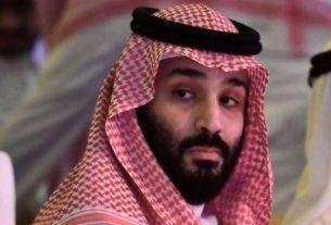 Mohammed bin Salman, Khashoggi murder, Journalist murder, World News