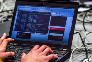 Russian cyber crime, Russia, cyber attacks, World News