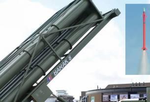 S 400, israel, India Israel defence deal, bharat electronics, Barak 8, World News