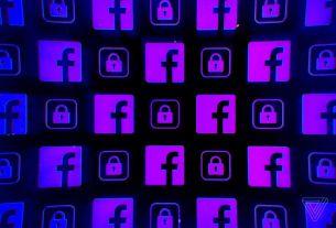 facebook details, facebook attackers, facebook, tech News