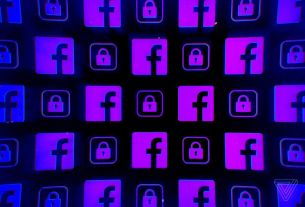 facebook details, facebook attackers, facebook, tech News