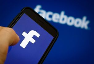 musical profile picture, Facebook new feature, facebook, Gadgets News News