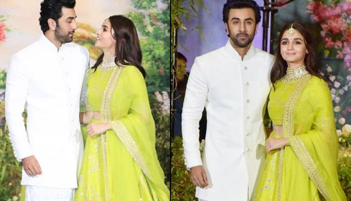 ranbir kapoor alia bhatt relationship, Ranbir Kapoor Alia Bhatt, ranbir kapoor, ranbir alia wedding, alia bhatt, bollywood News