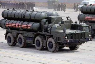 s-400 defence deal, narendra modi vladimir putin meet, India-Russia defence deal, India Russia summit, india News