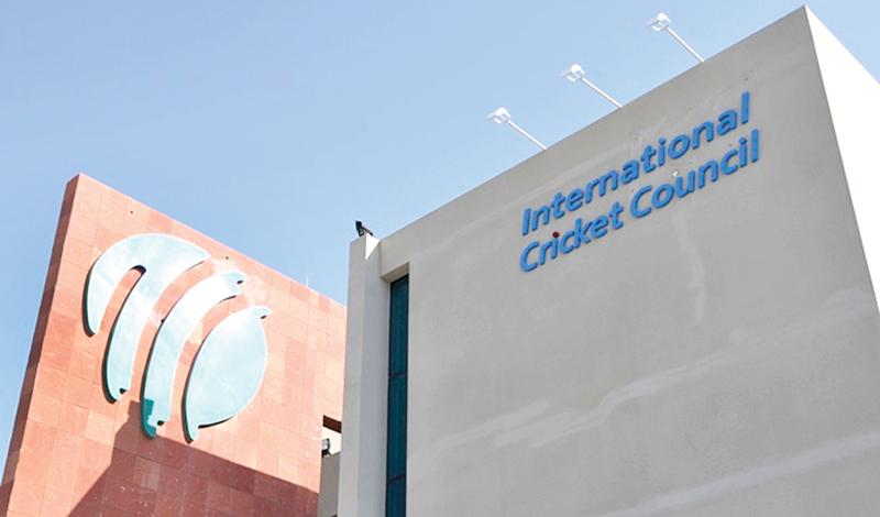 spot fixing, international cricket, Indians, ICC, Cricket Match Fixing, bcci, sports News