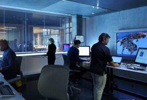 tech support scam, Microsoft, Digital Crime Unit, cyber criminals, Business News