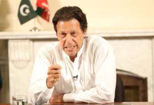 terrorism, kashmir, Imran Khan, india News