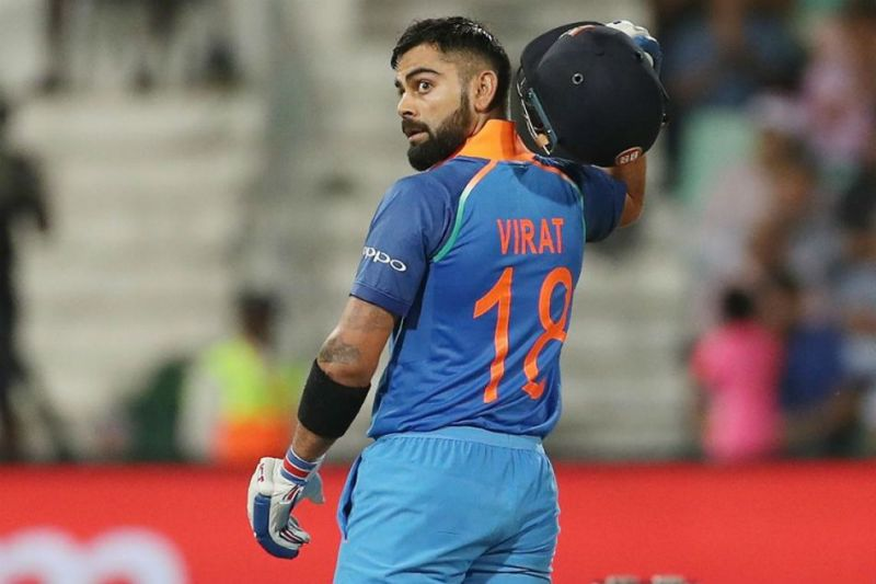 virat kohli, Most hundreds in ODIs, Kumar Sangakkara, india vs west indies News