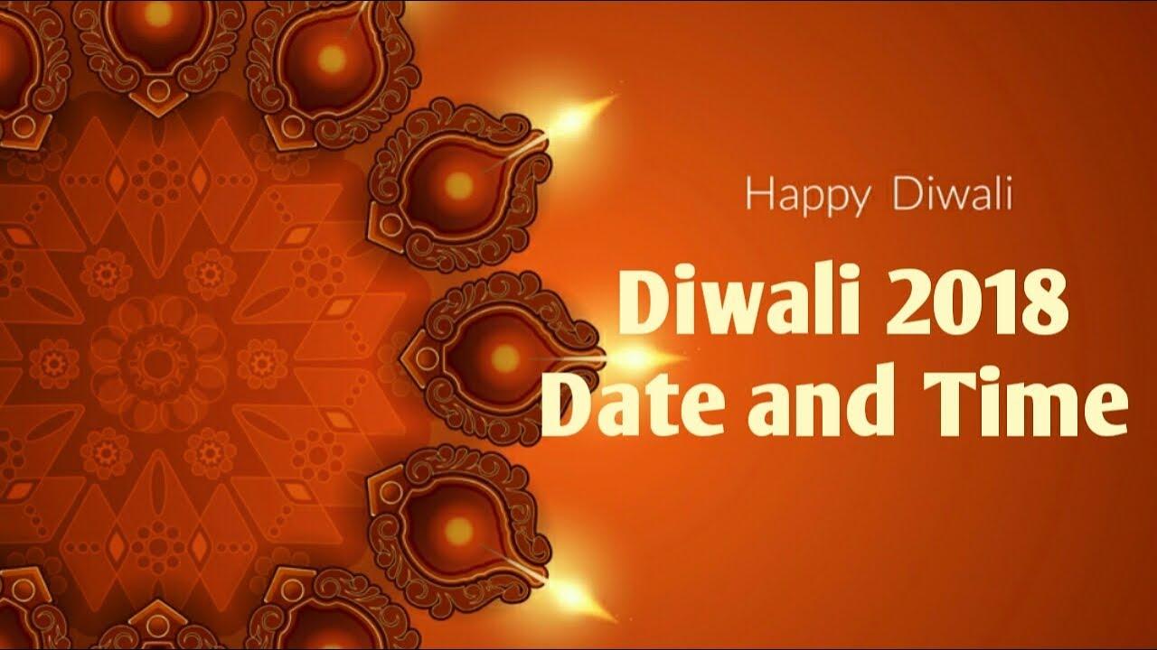 Deepavali,deepavali 2018,Deepawali,diwali 2018,diwali puja,diwali puja shubh muhurat,Diwali puja vidhi,laxmi puja diwali 2018,laxmi puja ka samay,laxmi puja vidhi,laxmi pujan time