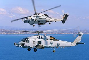 Lockheed Martin, india-usa reletion, india s navel power, 24 us helicopters, india News