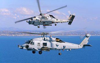 Lockheed Martin, india-usa reletion, india s navel power, 24 us helicopters, india News