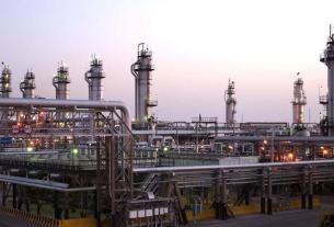 US sanctions, Uco Bank, Iran oil import, India