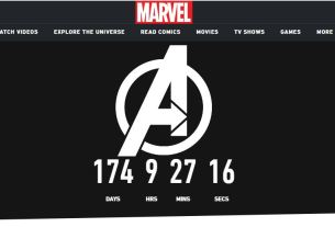 mcu, marvel, marvel cinematic universe , captain america , iron man, thor , chris hemsworth, avengers 4 , avengers annihilation, avengers upcoming movie, hulk , avengers infinity war