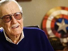 stan lee dead, Stan Lee, spiderman hulk creator, marvel comics co-creator, hollywood news