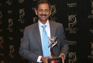 v vaidyanathan gifts shares, V Vaidyanathan, capital first executive chairman