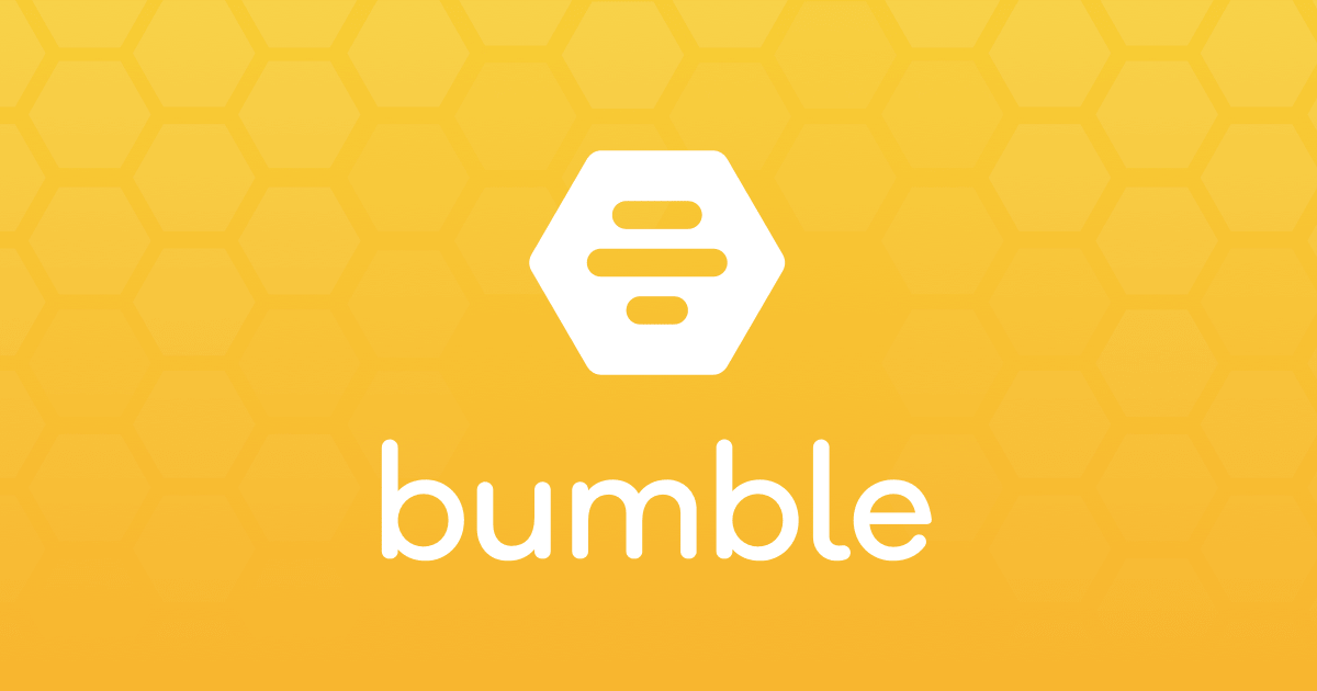 Bumple Dating App, bumble for ios and android, bumble download, bumble dating app, bumble dating, bumble bizz bumble bff