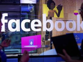 Privacy, ireland initiate probe of fb bug, Facebook bug, Rest of Europe News