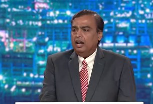 Reliance Industries Ltd, Mukesh Ambani, Jio, economy, content, connectivity, Commerce, carriage, Business news