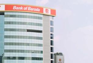bank strike on 26 december, bank strike latest news 2018, bank strike, bank open today, bank holiday, bank closed, Business news