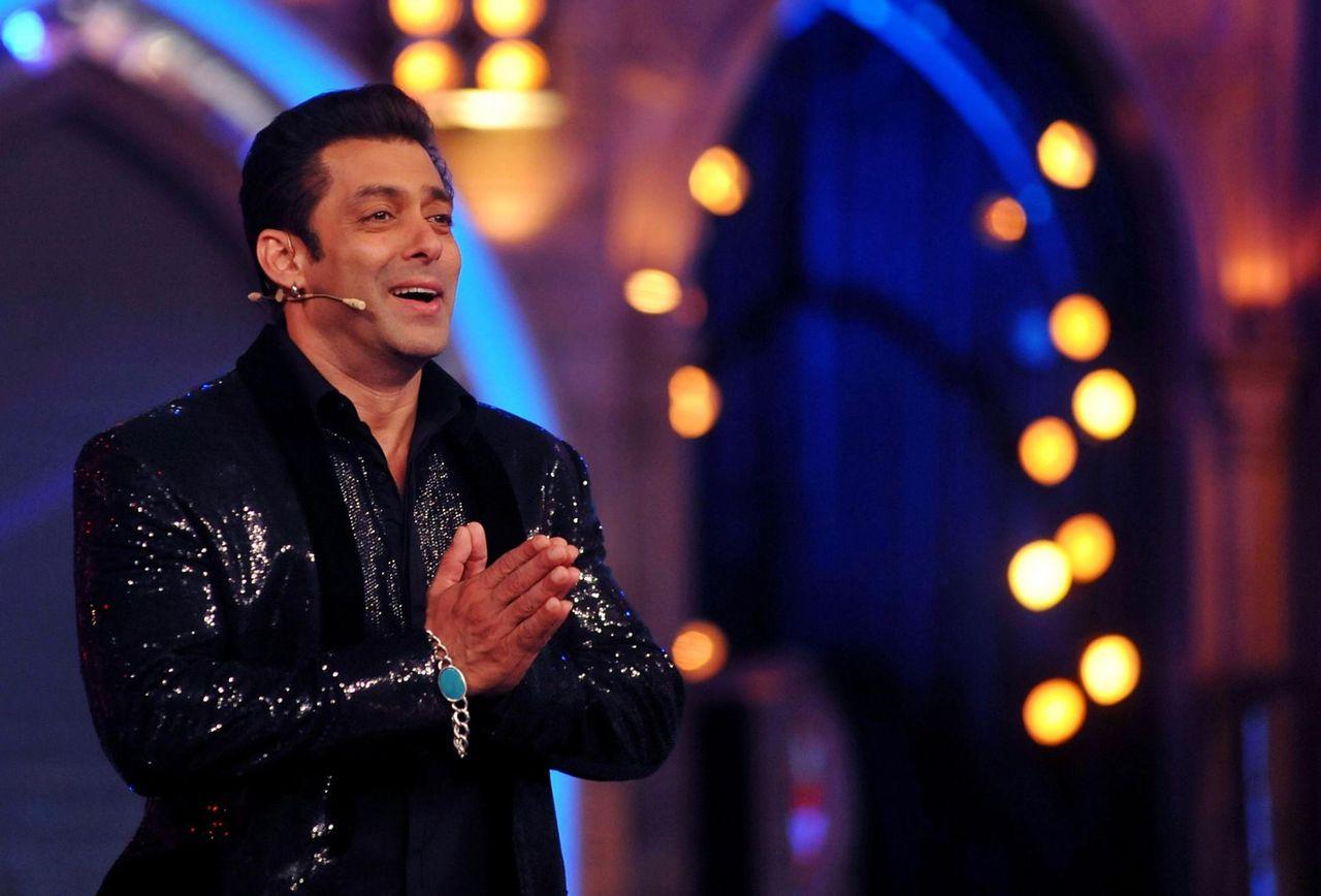 salman khan, birthday special , salman khan birthday, bhai ka birthday,richest indian celebrity in 2018, Forbes List, bigg boss host