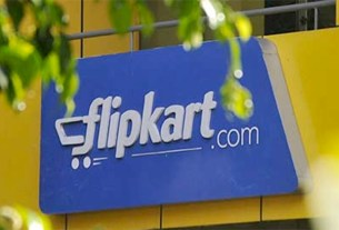 FDI,Ecommerce,Govt ecommerce policy,FDI rules in ecommerce,Ecommerce norms,FDI rules,flipkart ,amazon
