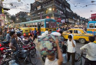 un report, indian economy, fastest growing economy, Business news