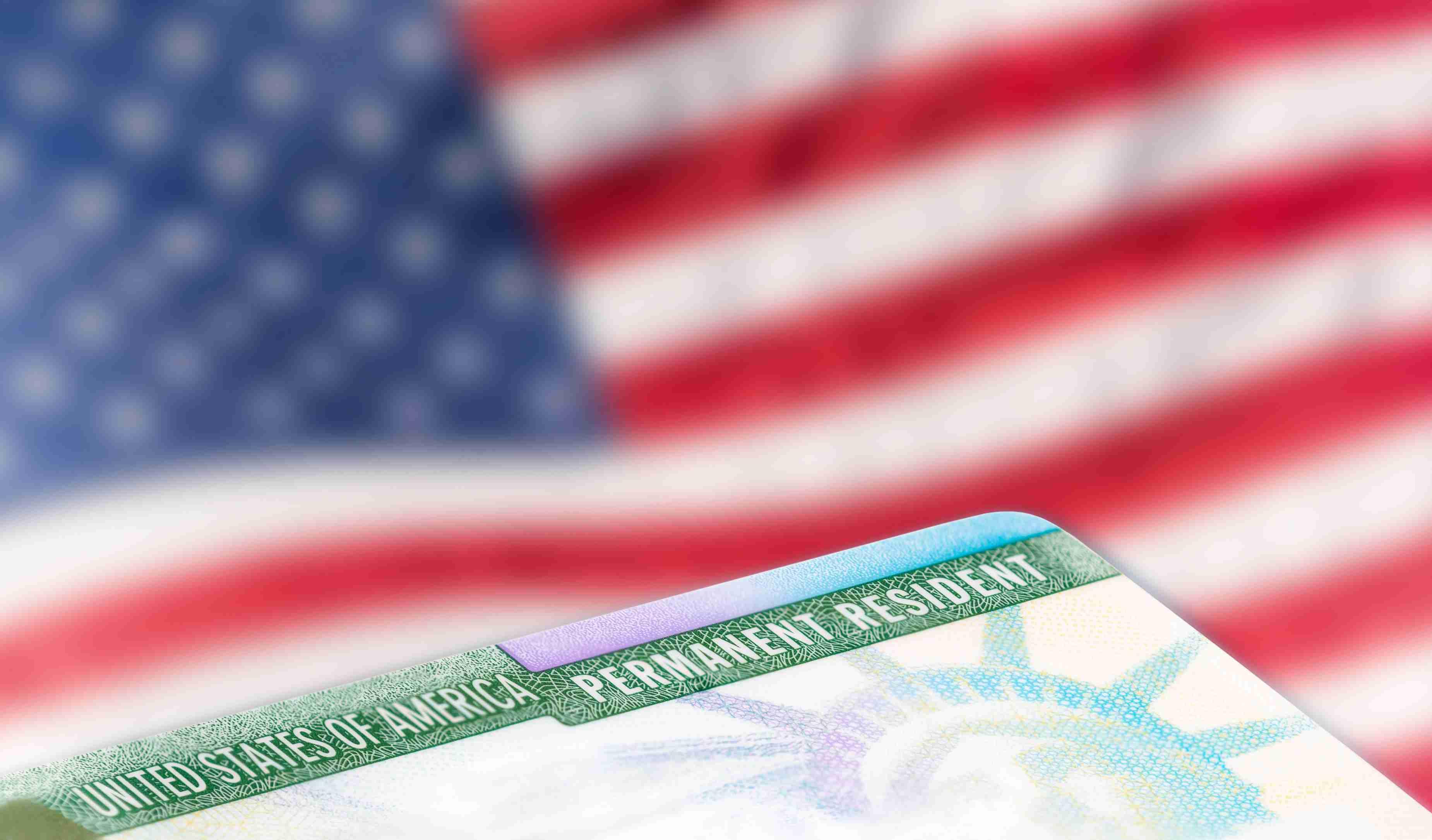 H1B visa, green card limits in america, bills in america senate, Business news