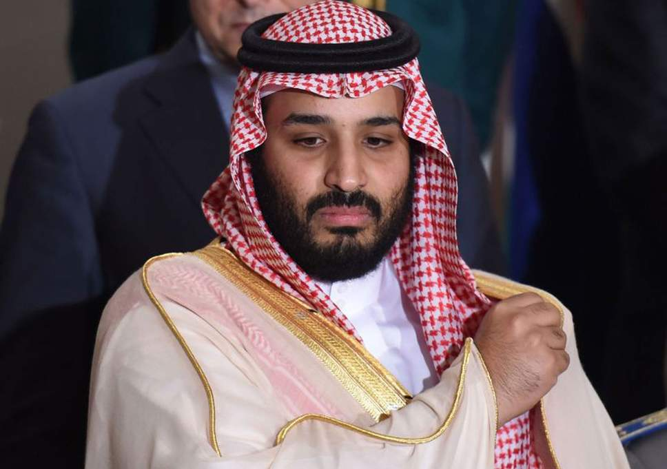 Saudi Arab, pulwama Attack, Pakistan, Crown Prince, asian countries News