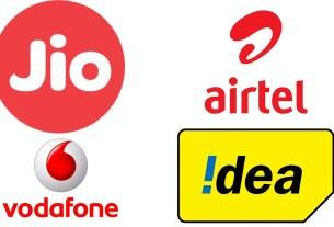 Vodafone Idea loss, Vodafone Idea, Third Quarter, Telecom company, Business news