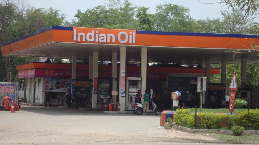 ioc, indian oil, Crude oil, commodity News