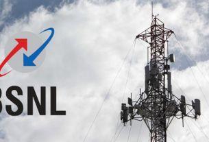 telecom secretary, BSNL DISINVESTMENT, BSNL, Business news
