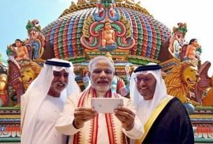 uae, Hindu temple, Abu Dhabi, uae News