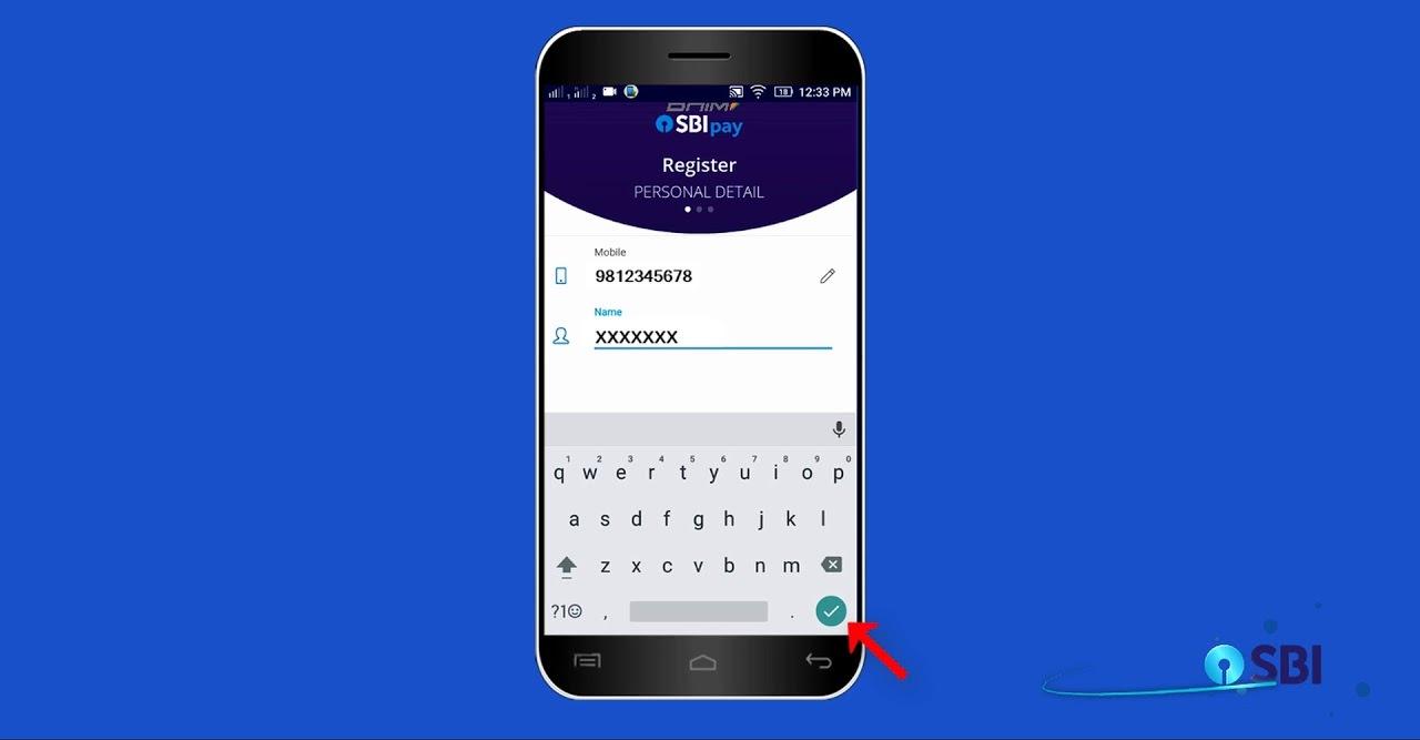 upi, RBI, Mobile wallet, bank fraud, Business news