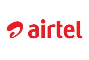 vodafone prepaid, best prepaid recharge from airtel, best airtel prepaid, Airtel