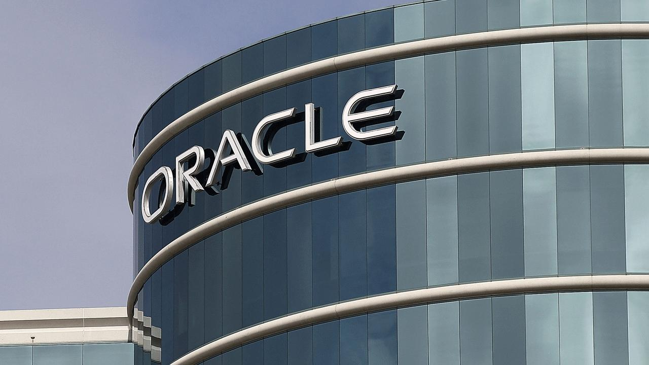 Oracle Layoffs, Oracle India, lays off, Business news News