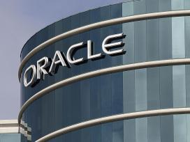 Oracle has fired 100 employees in India.
