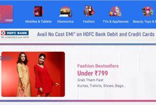 Women's Day Sale ,Flipkart, Realme 2 Pro, Honor 9N, Nokia 6.1 Plus , mobile phones on offer, flipkart sale