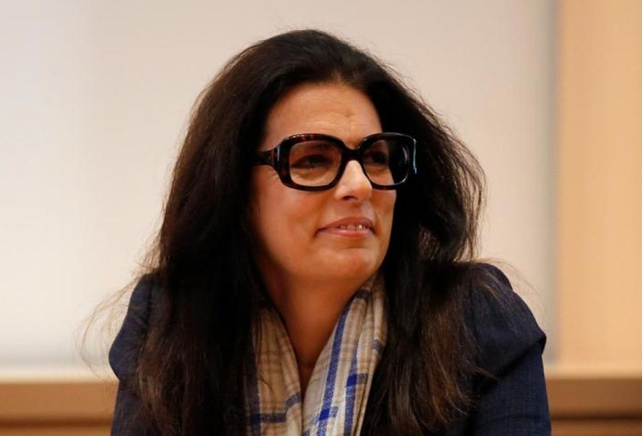 richest woman, Francoise Bettencourt, 2019 forbes world billionaires list, Business news