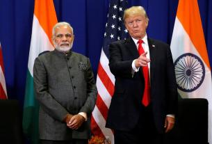 trade war, trade tussle, gsp programme, duty free trade, Donald Trump, Business news