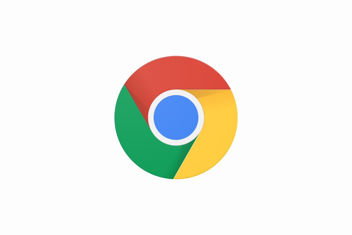 Google Chrome Feature, Google Chrome update, Google Chrome extension, google chrome 75, Safe Internet Browsing, Google Chrome Security, google