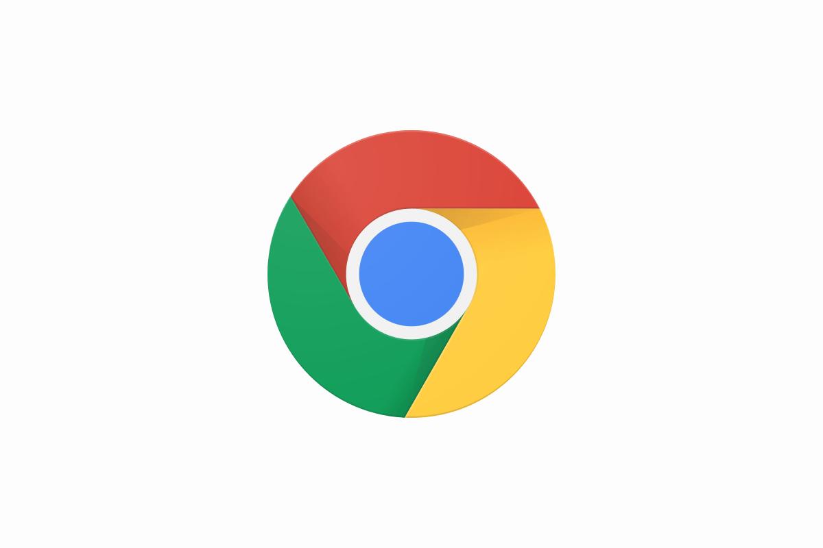 Google Chrome Feature, Google Chrome update, Google Chrome extension, google chrome 75, Safe Internet Browsing, Google Chrome Security, google