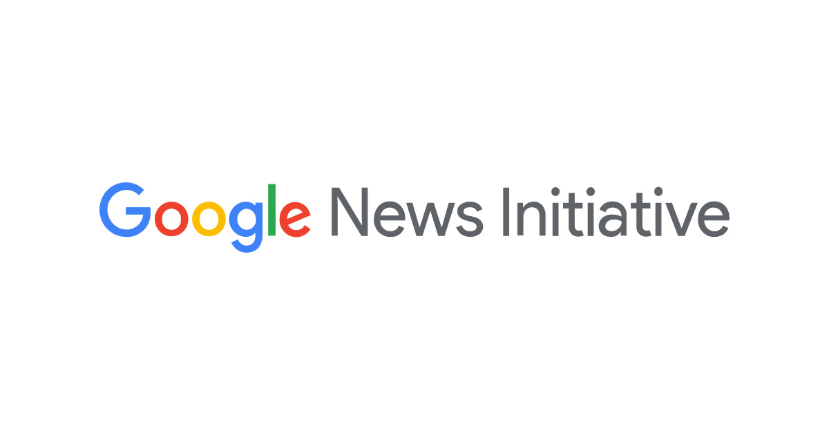 Google Search, Google News Business, google,google revenue