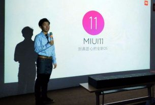 Xiaomi Ads, Xiaomi MiUi, xiaomi redmi k20, Xiaomi Redmi, xiaomi new smartphones, Xiaomi, advertisement on miui