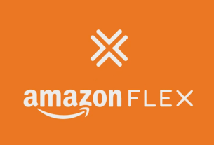 e-commerce, delivery, Amazon India, amazon flex, Amazon, News