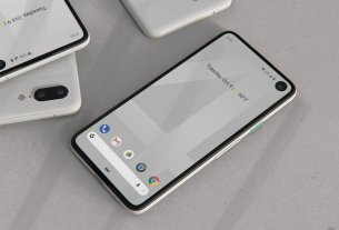 google pixel 4, google confirms pixel 4, google pixel 4 leak, Google Pixel 3A, google pixel 3 xl, google pixel 3