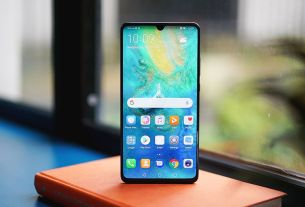 huawei operating system, huawei mobile phone, hongmeng operating system, huawei mobile, huawei ban, huawei android ban