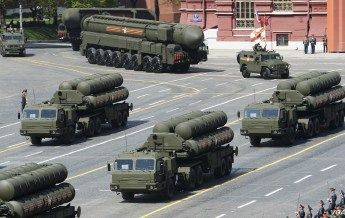 s400 missile, russia, india,Defence deal, America, america News