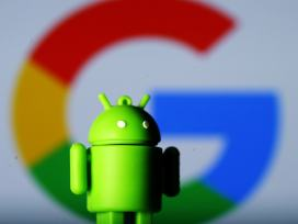 Attack of dangerous malware, 15 million Android devices in India affected.